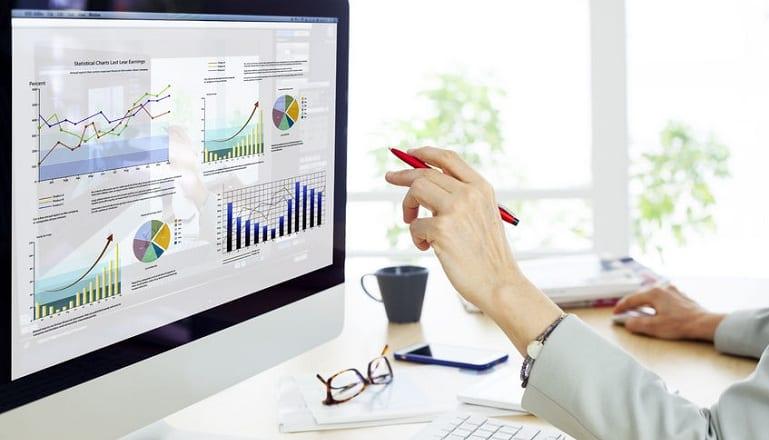 concorsi profili amministrativi