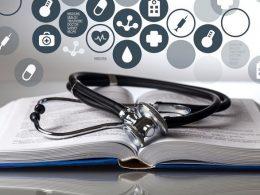 Commento alla prova di concorso per l'accesso al Corso di Formazione Specifica in Medicina Generale 2017/2020 (CFSMG 2017/2020)