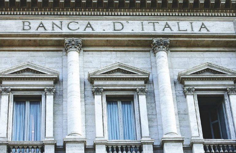 Concorso per 76 Esperti nella Banca d'Italia: pubblicato il bando