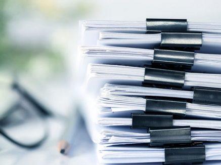 Concorsi per Istruttori amministrativi e tecnici in vari enti e amministrazioni