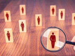 Concorso per istruttori direttivi socio assistenziali: 16 posti al Comune di Riccione