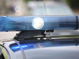Concorso per 804 Ispettori superiori nella Polizia di Stato