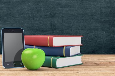 Competenza e capacità critica: le condizioni del Sì allo smartphone in classe