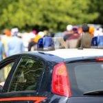 Concorso per 2300 Allievi Carabinieri: in arrivo il bando