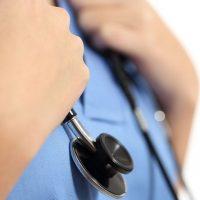 Concorso per infermieri all'ASST di Crema