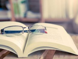 Concorso scuola 2018 per abilitati: guida al bando e suggerimenti per lo studio