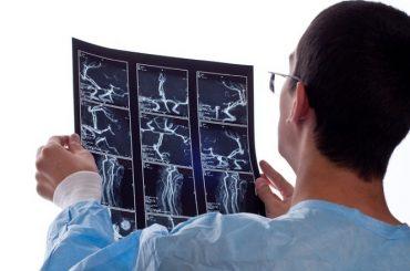 Concorso per tecnici di radiologia medica presso l'Ausl della Romagna