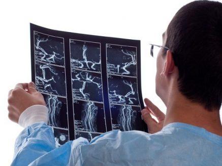 Concorso per 3 Tecnici di Radiologia medica Ospedale San Martino di Genova