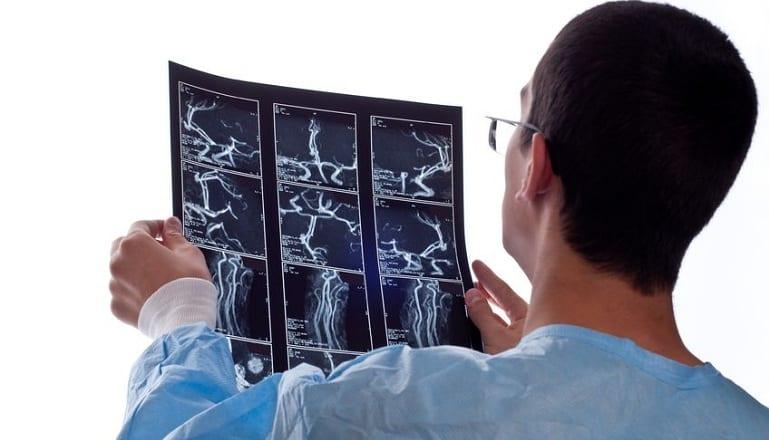 concorso tecnico di radiologia genova