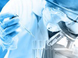 Concorso all'Asl di Vercelli: 14 posti per tecnico sanitario di laboratorio biomedico