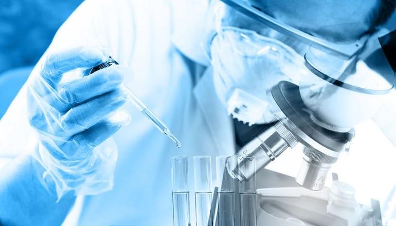 concorso tecnico sanitario di laboratorio biomedico udine