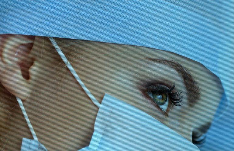 Maxi concorsi all'AOU Mater Domini di Catanzaro: 102 OSS e 65 infermieri