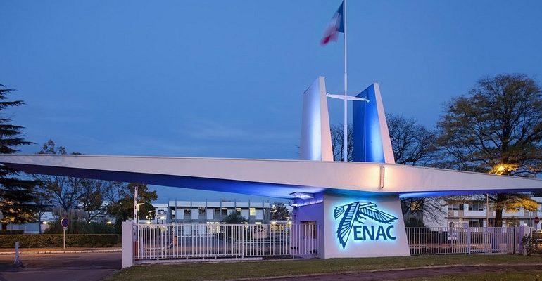 Concorso per 37 Ispettori aeroportuali presso l'ENAC