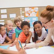 Concorso per 20 insegnanti scuola infanzia a Genova: pubblicato il bando