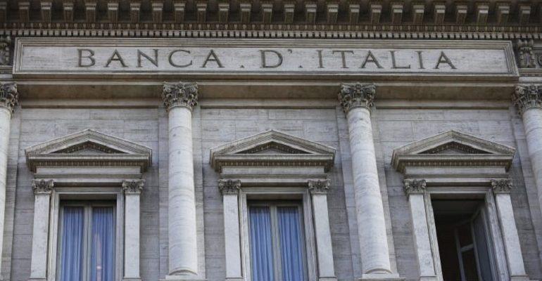 Concorso per 15 operai alla Banca d'Italia: pubblicato il bando