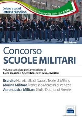 concorso-scuole-militari
