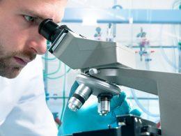 Concorso per tecnici di laboratorio biomedico: assunzioni all'Asl Napoli 2