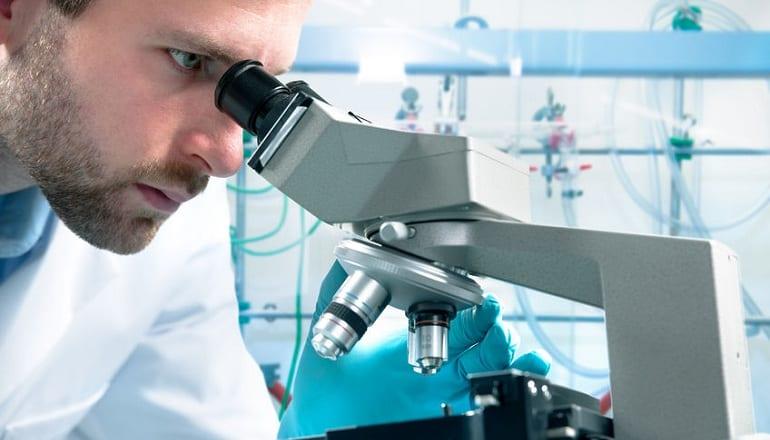 concorso tecnico di laboratorio biomedico