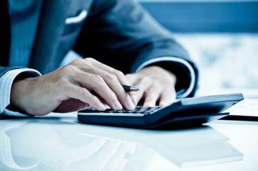 Concorsi per profili amministrativi in vari enti e amministrazioni