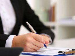 Concorsi per profili amministrativi a Milano, Cuneo e Biella
