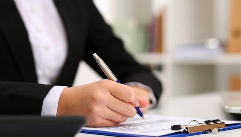 Concorsi amministrativi
