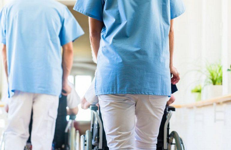 Concorsi per infermieri in provincia di Milano e di Vicenza