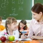 Concorsi scuola d'infanzia Reggio Emilia: selezione per la formazione di due graduatorie per educatori e insegnanti