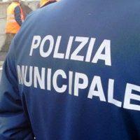 Concorso per agenti di Polizia Municipale presso il Comune di Montecatini Terme