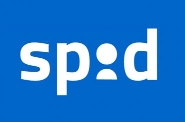 Cos'è SPID e come ottenere l'identità digitale: guida pratica