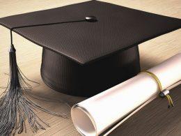 L'equipollenza dei titoli di studio per la partecipazione ai concorsi pubblici