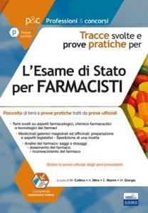 esame-di-stato-farmacisti-tracce-svolte-e-prove-pratiche