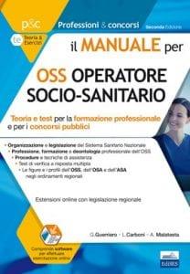 il-manuale-per-oss-operatori-socio-sanitari