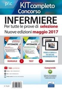 kit-concorso-infermieri-2017_1_1
