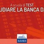A scuola di test: come studiare la banca dati di un concorso