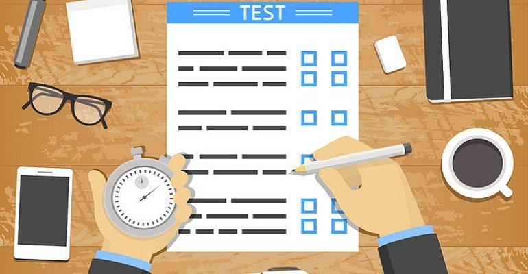 Guida alla risoluzione dei quesiti di logica per concorsi ed esami