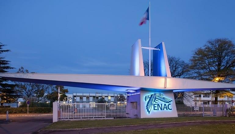 Concorso ingegneri ENAC