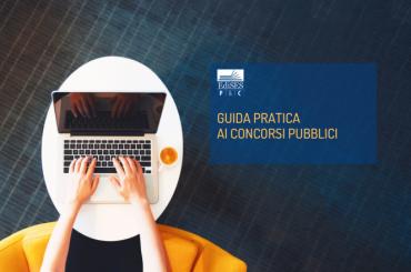 Guida pratica ai concorsi pubblici: requisiti, prove, domande, aggiornamenti