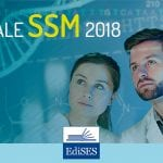 Specializzazioni Mediche 2018: pubblicato il bando