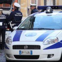 Concorsi di Polizia Municipale e Locale in Sardegna e Toscana