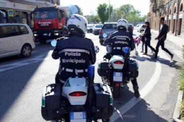 Concorsi per agenti di polizia locale e municipale in vari Comuni