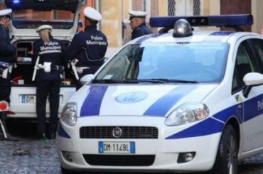 Concorso polizia municipale: 23 agenti a Prato