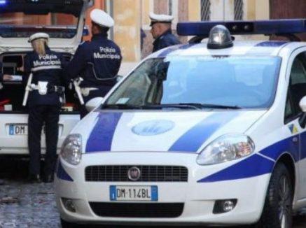 Concorsi polizia municipale: opportunità per agenti a Bologna e Cagliari