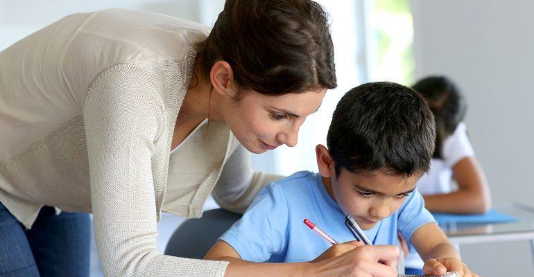 Concorsi Scuola dell'Infanzia: opportunità per insegnanti e educatori in varie città italiane