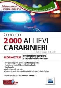 concorso-2000-allievi-carabinieri-2018