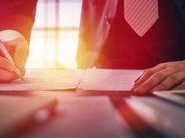 Concorsi amministrativi: nuove assunzione a tempo indeterminato
