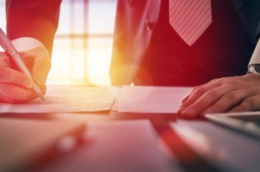 Concorsi amministrativi: nuove assunzioni a tempo indeterminato
