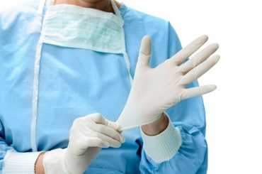 Concorso per 12 infermieri presso l'ASL di Alessandria