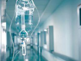 Concorso per 20 infermieri presso l'A.S.P. Comuni Modenesi Area Nord