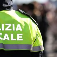 Concorso per agenti di polizia locale in provincia di Salerno