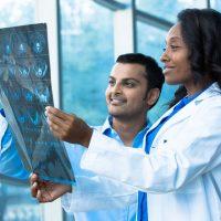 Concorso per 10 tecnici di radiologia presso l'ASL di Foggia